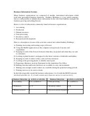 Sample Examination Question - Business Information Systems- Answers(1).pdf