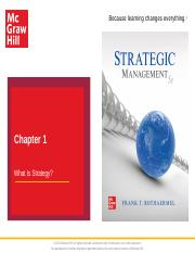 Module 1 What is Strategy_.pptx