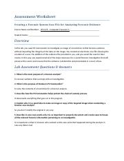 ITN276_Lab4_Assessment_Worksheet
