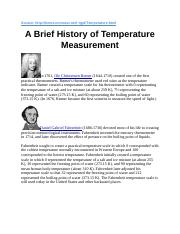 01-History of Temperature Measurement.pdf