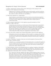 Chapter 1 Review Questions.docx