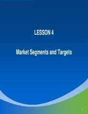ADW618_Lesson 4 mkt segments (full slides pdf)5