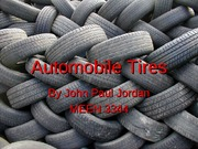Automobile Tires_John_P_Jordan