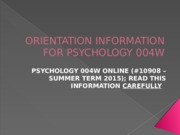 ORIENTATION+INFORMATION+FOR+PSYCHOLOGY+004W _1_