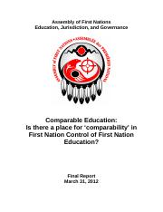 comparable_education.pdf
