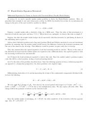 Math 4590_17_Black Scholes Equation Revisited.pdf