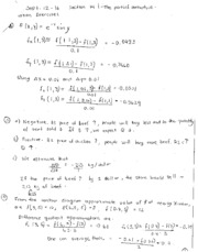 14_1 Solutions