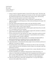 zinn chapter 12 questions.pdf
