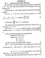 ias-main-2005-math-paper-ii