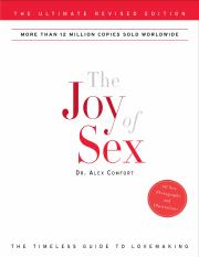 ⓕⓡⓔⓔⓑⓞⓞⓚ›+The+Joy+of+Sex+PDF+EBook+Download-FREE.pdf