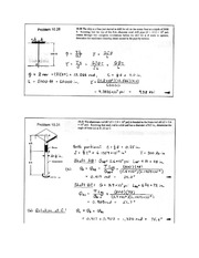 Solutions 10_28 (1)