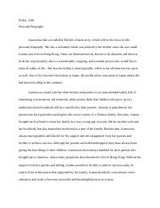 engl_1302_personal_biography.docx