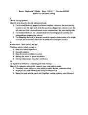 STUDY GUIDE Note Taking - Google Docs.pdf