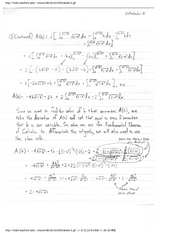 solution final 2000-pg5