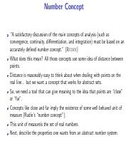 2-Algebraic Structures-Real Numbers.pdf