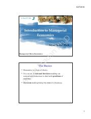 03_Introduction to ME.pdf