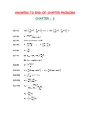 Answers-Ch.2