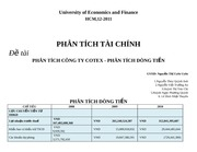 Phan tich dong tien (1)