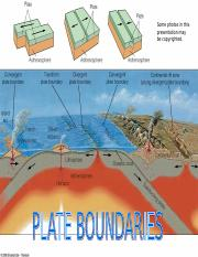 02c-Plate Boundaries-F16.ppt