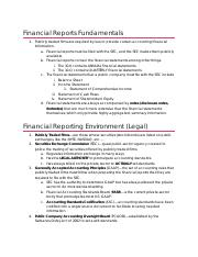 01 Financial Reporting Environment (1).pdf