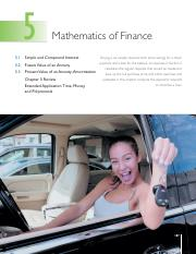 Mathematics for Finance.pdf