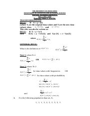 Linear_transformations.doc