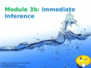 LOGIC_-_Module_3b_immediate_inference(2)