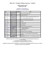 1021labschedule.pdf
