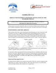 guideline-13-4 airway mgmt.pdf