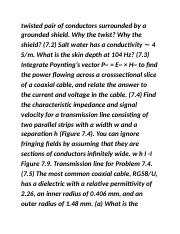 Circuits notes (Page 129-130).docx