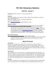 FA16 PSY 202 Section 1 Syllabus-2.docx