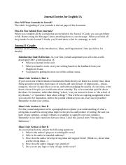journal_entries_for_english_1a