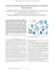 Advanced Smart Metering Infrastructure for Future.pdf