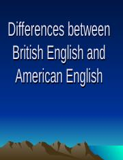 Differences_between_British_English_and_American_English.ppt