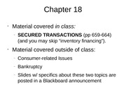 Chapter 18 slides (for students)