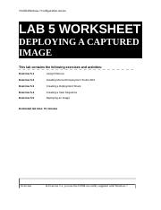 CIS190 - Lab05_worksheet.docx