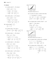 Business Calc Homework w answers_Part_62