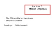 """411 02-2912_MarketEfficiency_handout"
