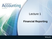 ACCT2542_S2_2015_Lecture 1_Financial Reporting