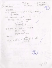 Frade_SDE_06_exam-1