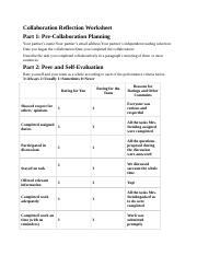 collaboration_reflection_worksheet.docx