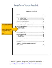 Table of Contents Template PDF 06.pdf