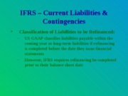 IFRS CH 13
