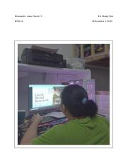 GE3-Hernandez- PHOTO ESSAY.pdf