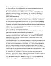 ashford university essay Ashford university study in the usa school search profile for international  students.