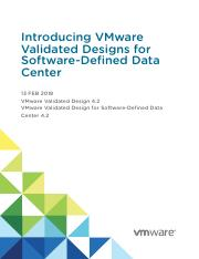 vmware-validated-design-42-sddc-introduction.pdf