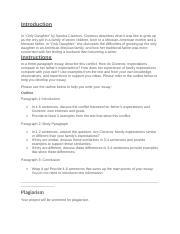 Radial basis function dissertation