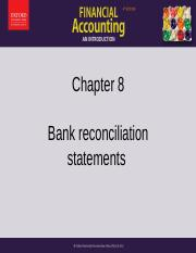 accounting principles lecture example solutions Lecture notes recitations  why do us accounting principles require the former but not the latter  explain how depreciating pp&e is an example of the matching.