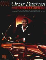 Oscar-Peterson-Oscar-Peterson-Plays-Duke-Ellington-Artist-Transcriptions-Piano-2005.pdf