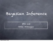 Bayesian%20Inference%20-%20113